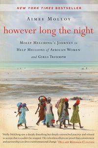 however-long-the-night