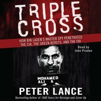 triple-cross