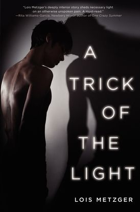 A Trick of the Light