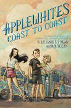Applewhites Coast to Coast