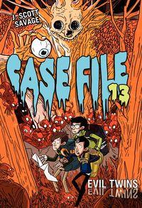 case-file-13-3-evil-twins