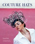 couture-hats