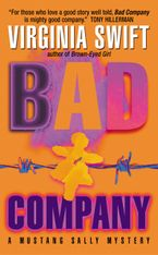 bad-company