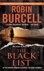 the-black-list