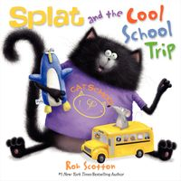 splat-and-the-cool-school-trip
