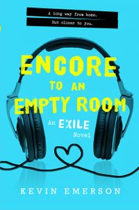 encore-to-an-empty-room