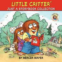 little-critter-just-a-storybook-collection