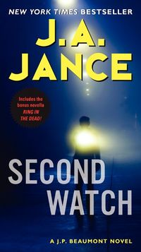 second-watch