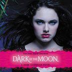 Dark Guardian #3:rk of the Moon