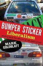 bumper-sticker-liberalism