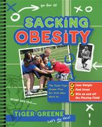 sacking-obesity