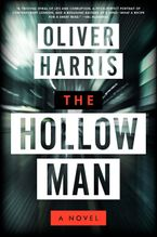 the-hollow-man