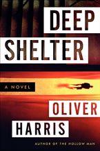 deep-shelter
