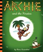 Archie and the Pirates