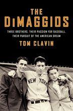 the-dimaggios