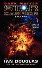 Dark Matter Paperback  by Ian Douglas