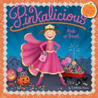 pinkalicious-pink-or-treat