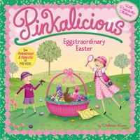 pinkalicious-eggstraordinary-easter