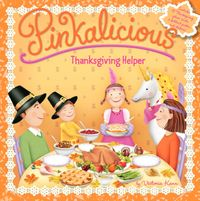 pinkalicious-thanksgiving-helper