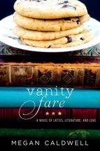 vanity-fare