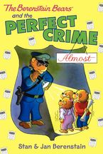 the-berenstain-bears-chapter-book-the-perfect-crime-almost