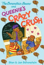 The Berenstain Bears Chapter Book: Queenie