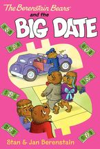 the-berenstain-bears-chapter-book-the-big-date