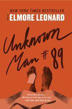 unknown-man-89