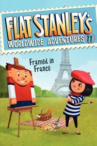 flat-stanleys-worldwide-adventures-11-framed-in-france