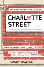 charlotte-street