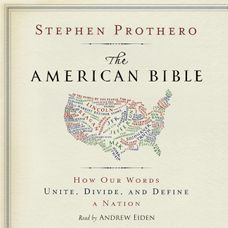 The American Bible
