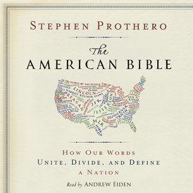 The American Bible