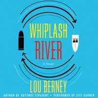 whiplash-river