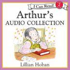 arthurs-audio-collection