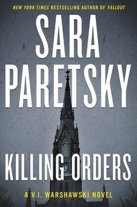 killing-orders