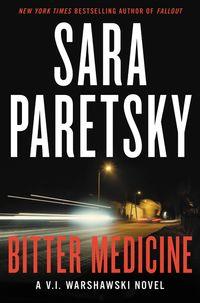 bitter-medicine