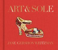 art-and-sole
