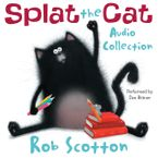 splat-the-cat-audio-collection