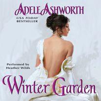 Winter Garden Unabridged  WMA
