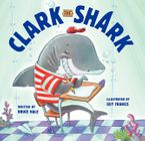 clark-the-shark