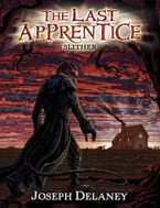 the-last-apprentice-slither-book-11