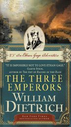 the-three-emperors