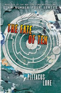 the-fate-of-ten