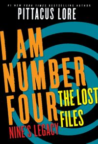 i-am-number-four-the-lost-files-nines-legacy