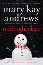 Midnight Clear Paperback  by Mary Kay Andrews