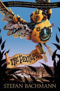 the-peculiar
