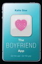 the-boyfriend-app