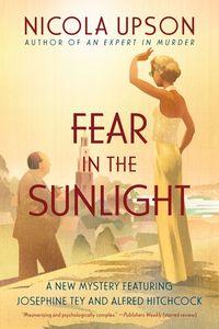fear-in-the-sunlight