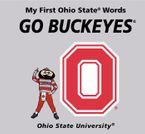 my-first-ohio-state-words-go-buckeyes