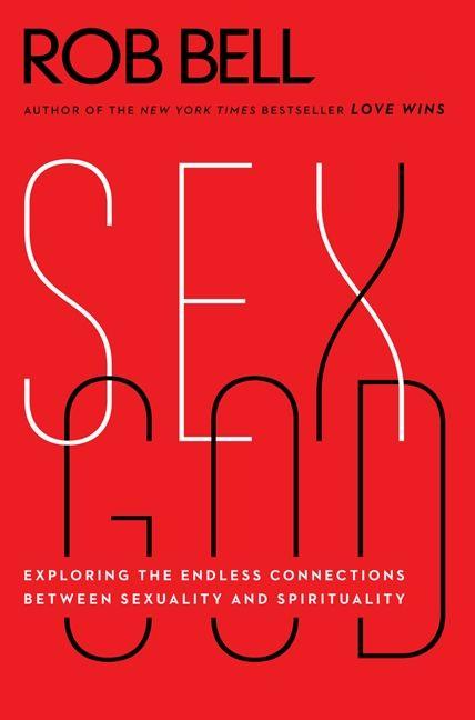 god sex sex jebanje